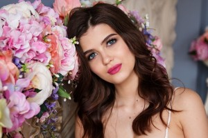 5+1 spring beauty tips
