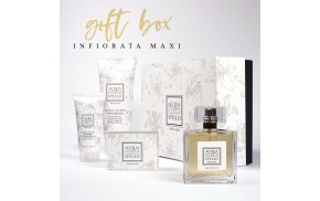 Infiorata Gift Box Maxi