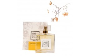 Abeauty Infiorata Natural Perfumes