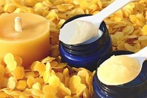 5+1 reasons to use organic beeswax creams