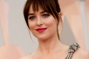 Do it like Dakota ... in 5 easy steps!