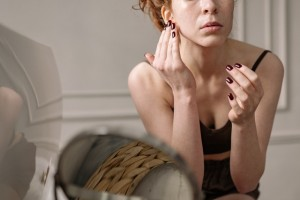 5+1 tips for proper  face cleaning