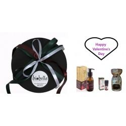 Happy Valentine's Day Gift Set 3