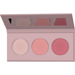 Mineral Blush Selection Lavera Rosy Spring Limited Edition