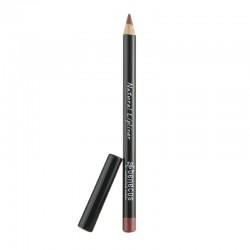 Lip Pencil Brown Benecos