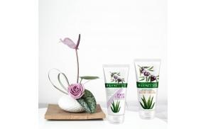 Gift Idea Olivaloe Hand and Feet Care