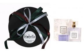 Christmas Gift Abeauty Racolta natural perfume