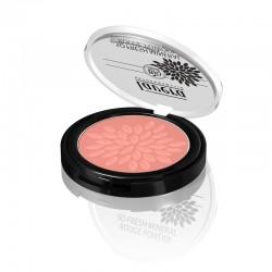 Pink Blush Lavera