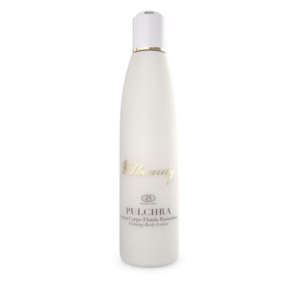 Firming Body Lotion Abeauty - Organic Body cream  Cosmetics - Beauty Products