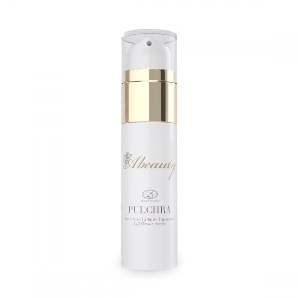 Lift Repair Serum Abeauty - Natural - Organic   Cosmetics Serum - Beauty Products