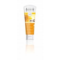 Lavera SPF30 Sunscreen