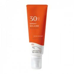 Sunscreen Body Spray SFP30 (BIO) Algamaris