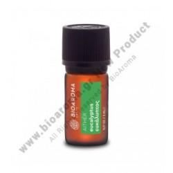 Eukalyptus Essential Oil