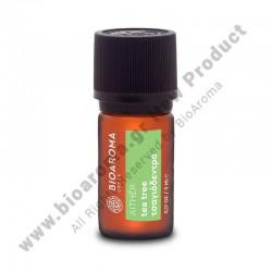 Bioaroma Tea Tree  Essential Oil