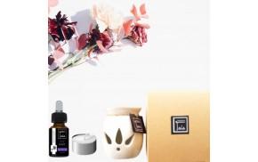 Gift Box Lavender Essential Oil