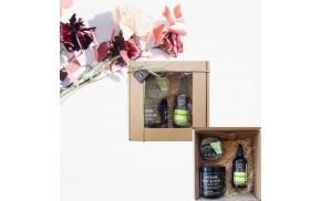 Anti-cellulite gift box
