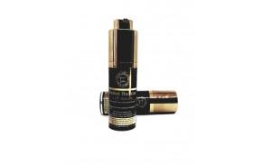 Velvet oil face booster