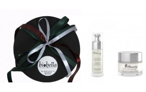 Christmas Gift Set  Abeauty Subasio Mixed Acne Pron Skin treatment