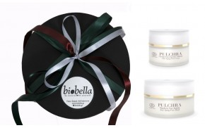 Christmas Gift Set Abeauty Pulchra Antiage treatment