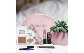 Gift Idea - All day long  Make up