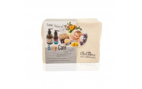 Gift idea -Integrated Natural Care Baby