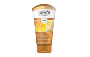Self-tanning Body Lotion