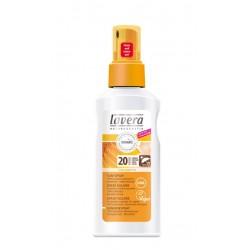 Family Sunscreen spray SPF 20