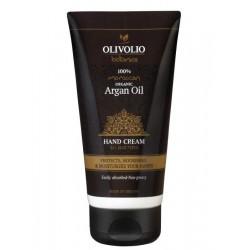 Olivolio Argan Oil Hand Cream