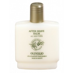 Olivolio After Shave Balm