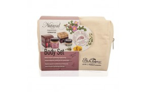 Gift Idea-Body Care