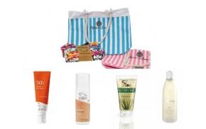 Sunscreen Gift Idea No4