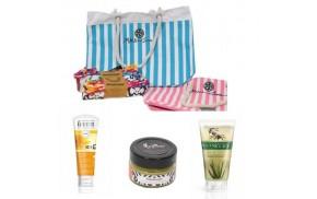 Sunscreen Gift Idea No5