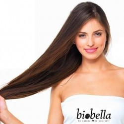 6 beauty tips against hair loss